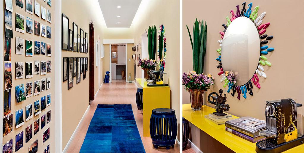 04-propostas-criativas-para-projetar-o-corredor-de-sua-casa