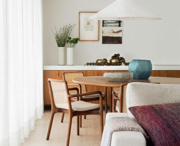 04-salas-de-jantar-de-varios-estilos