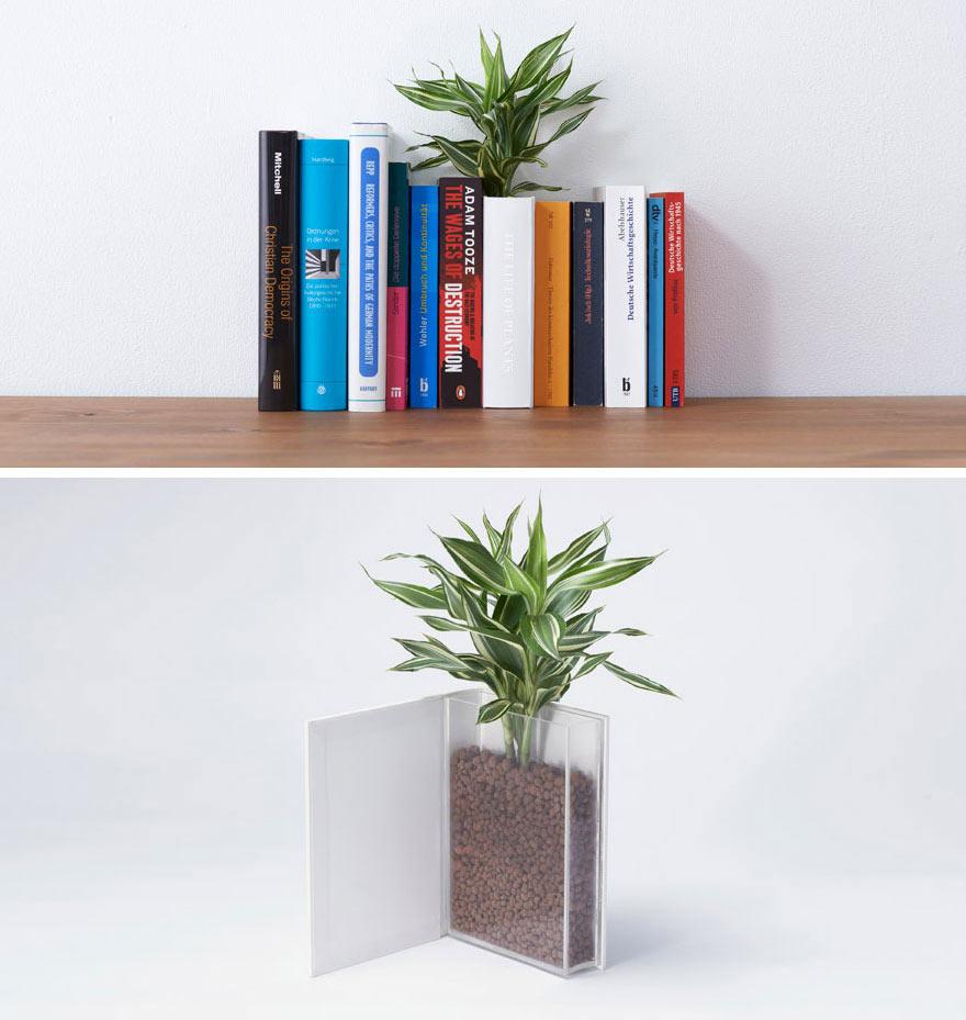 04-vasos-divertidos-para-abrigar-suas-plantas
