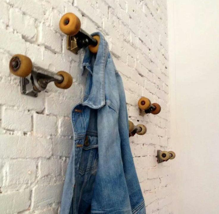 04-vezes-em-que-skates-viraram-objetos-de-decoracao