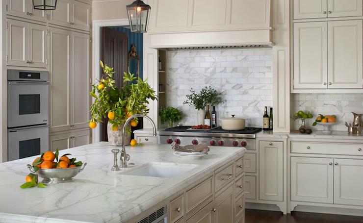 0402-jeitos-de-usar-marmore-na-cozinha