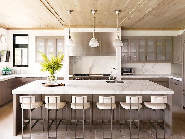 0404-jeitos-de-usar-marmore-na-cozinha