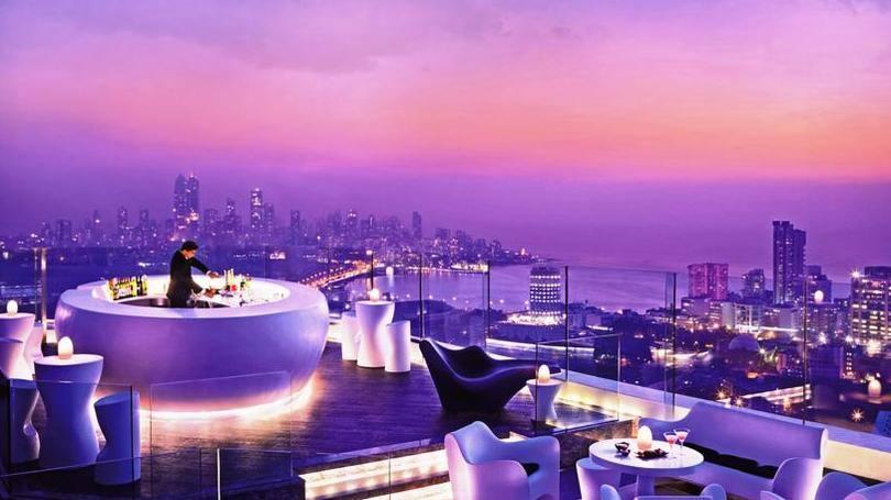 04-terracos-hoteis-com-vistas-deslumbrantes-booking-linkout-exame