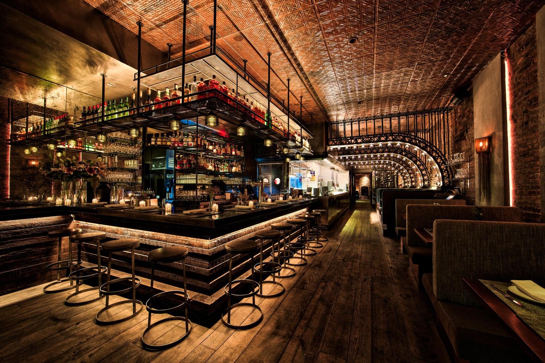 04-melhores-restaurantes-bares-2016-mundo-restaurants-bars-design-award
