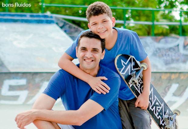 04-familias-enfrentam-preconceitos-para-adotar