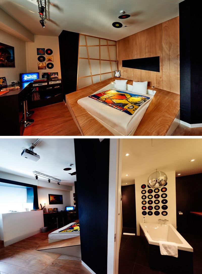 04-neste-hotel-nove-designers-decoraram-nove-quartos-diferentes