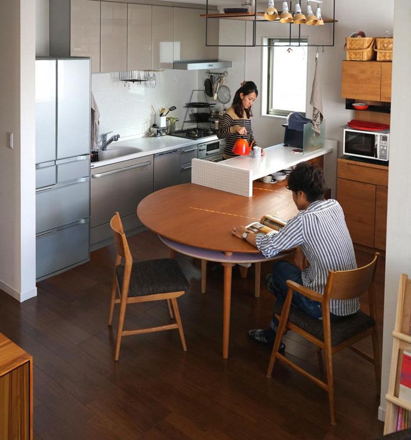 04-12-cozinhas-pequenas-que-aproveitam-muito-bem-o-espaço