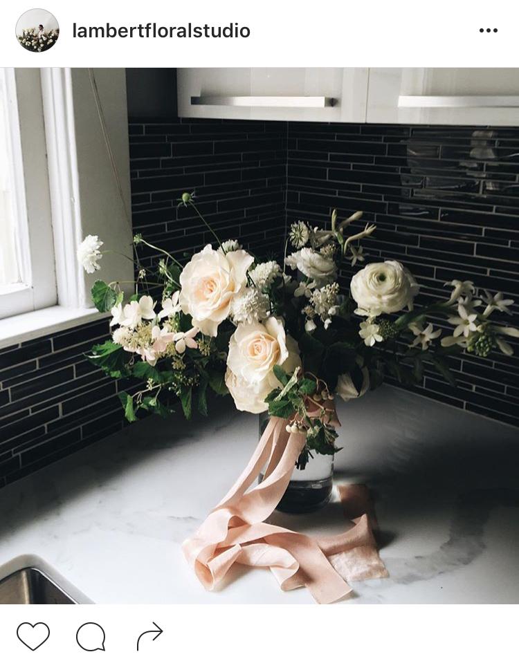 04-perfis-do-instagram-que-amam-flores-plantas-para-voce-seguir