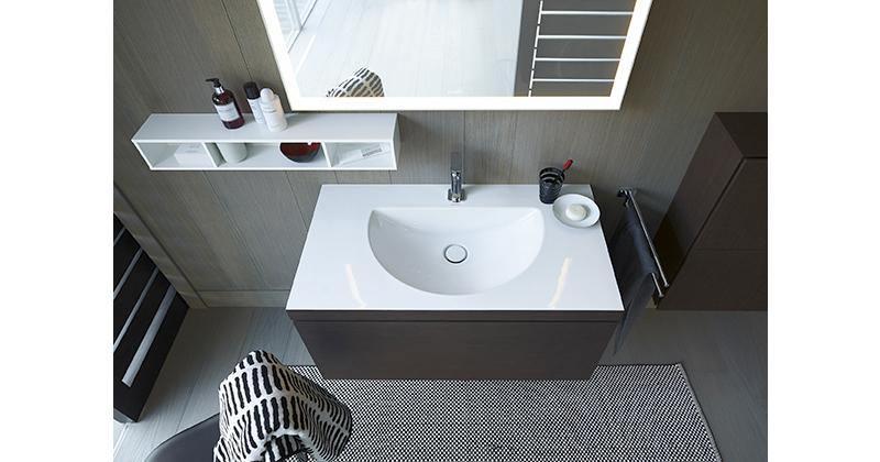 4-duravit-lanca-tecnologia-para-criar-lavatorio-e-mobiliario-como-peca-unica