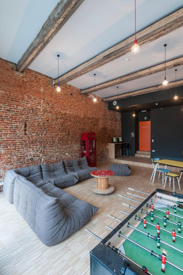 04b-ideias-aproveitar-quarto-extra-em-casa