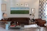04c-casa-cor-sp-ambientes-2014