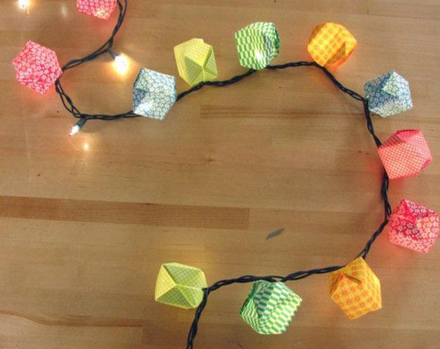 04c-retrospectiva-19-ideias-com-luzinhas-de-natal-que-fizeram-sucesso-no-pinterest-em-2015