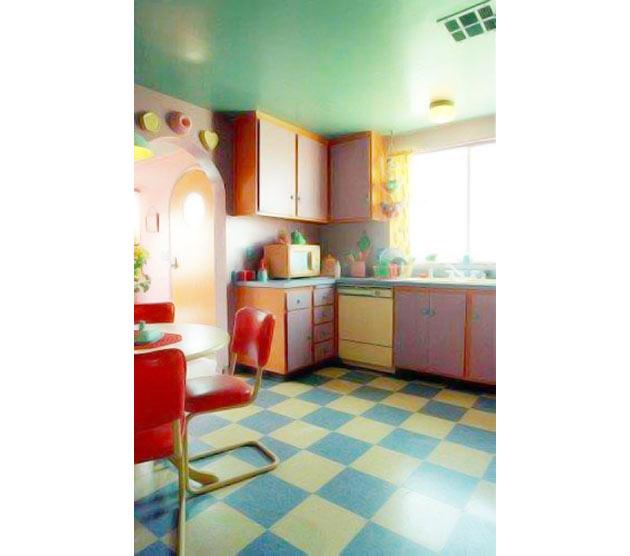 04casal-reformou-a-cozinha-para-que-ela-ficasse-igual-a-dos-simpsons