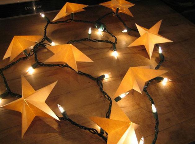 04i-retrospectiva-19-ideias-com-luzinhas-de-natal-que-fizeram-sucesso-no-pinterest-em-2015