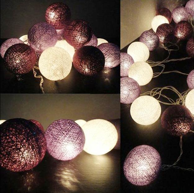 04k-retrospectiva-19-ideias-com-luzinhas-de-natal-que-fizeram-sucesso-no-pinterest-em-2015