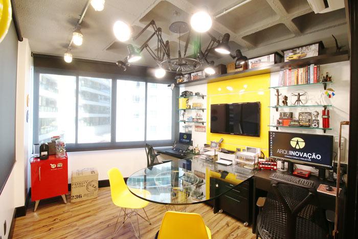 05-ambientes-de-casapro-com-estilo-industrial