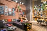 05-ambientes-industriais-de-casa-cor-2014