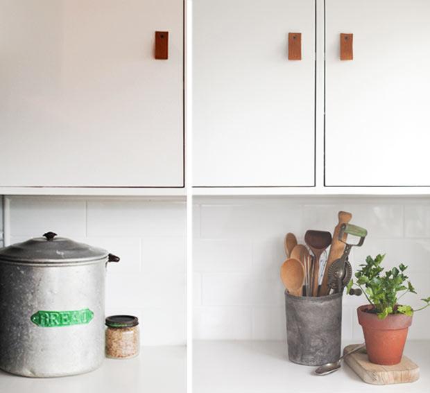 05-antes-e-depois-cozinha-incrivel-renovada-com-orcamento-apertado
