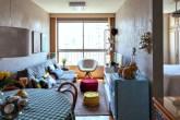 05-apartamento-de-40-m2-tem-microondas-e-frigobar-na-sala