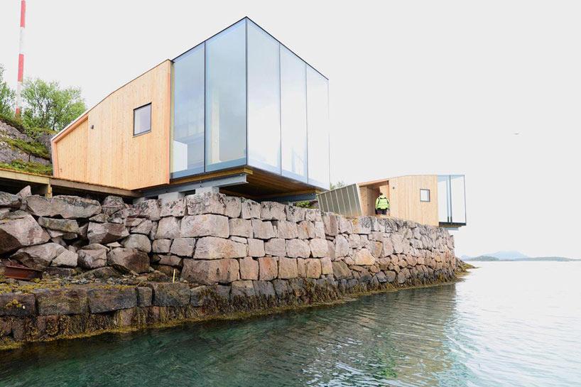 05-arquiteto-cria-hotel-com-cabanas-no-norte-da-noruega