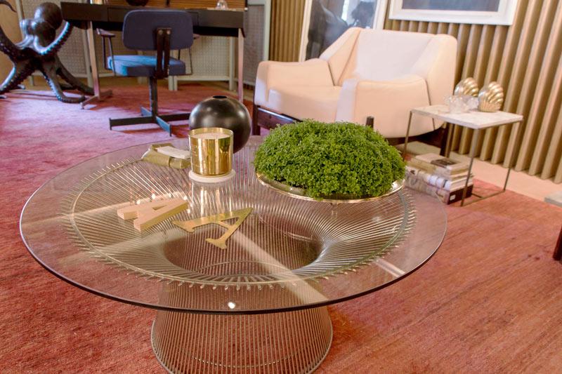 05-belos-arranjos-de-mesa-da-casa-cor-e-dicas-para-fazer-igual-em-casa