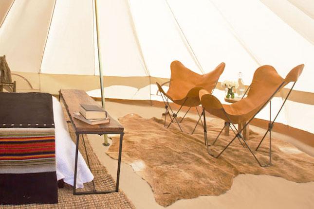 05-cabanas-super-modernas-para-se-hospedar