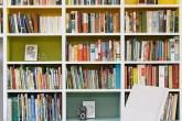 05-cantinhos-para-a-hora-da-leitura-selecionados-pelo-Pinterest