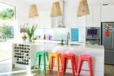 05-cheias-de-charme-as-20-cozinhas-mais-coloridas-do-pinterest