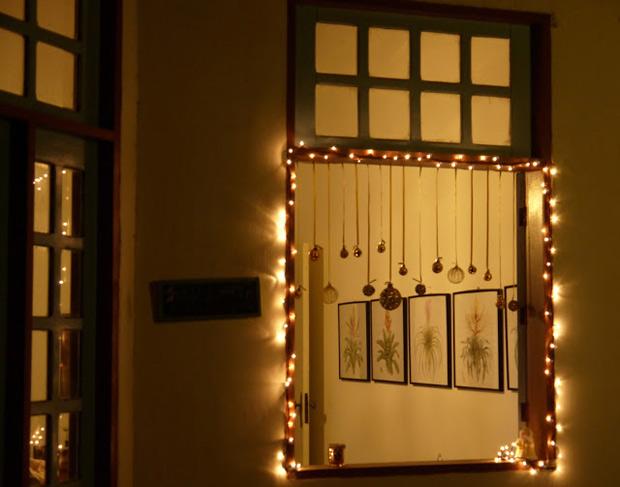 05-clube-decor-a-uniao-das-blogueiras-de-decoracao-para-ajudar-na-decoracao-da-casa-dos-internautas