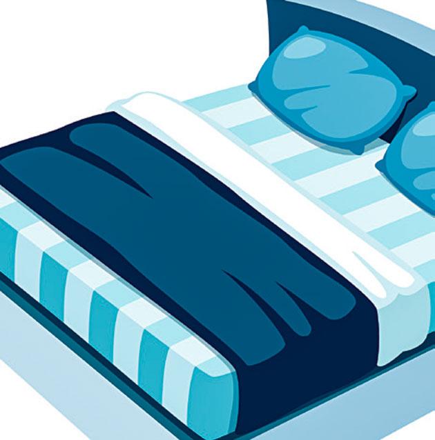 05-como-cuidar-da-sua-roupa-de-cama