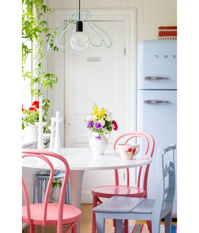 05-cozinhas-com-candy-colors