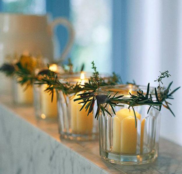 05-decoracoes-de-natal-com-inspiracao-escandinava
