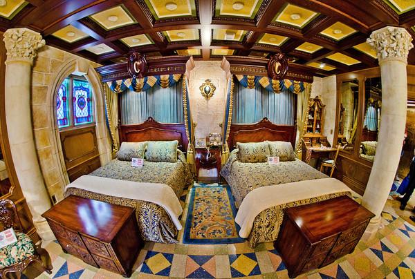05-tour-suite-secreta-cinderela-castelo-magic-kingdom-florida-disney