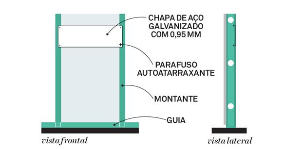 05-drywall-entenda-como-funciona-esse-sistema-de-construcao