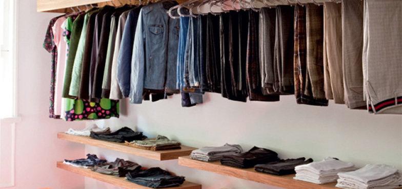 05-duvidas-sobre-closets-respondidas-por-especialistas