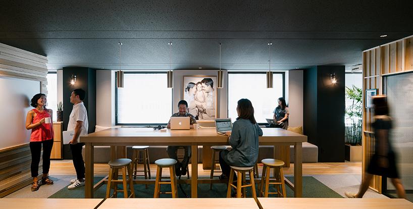05-escritorio-do-airbnb-em-toquio