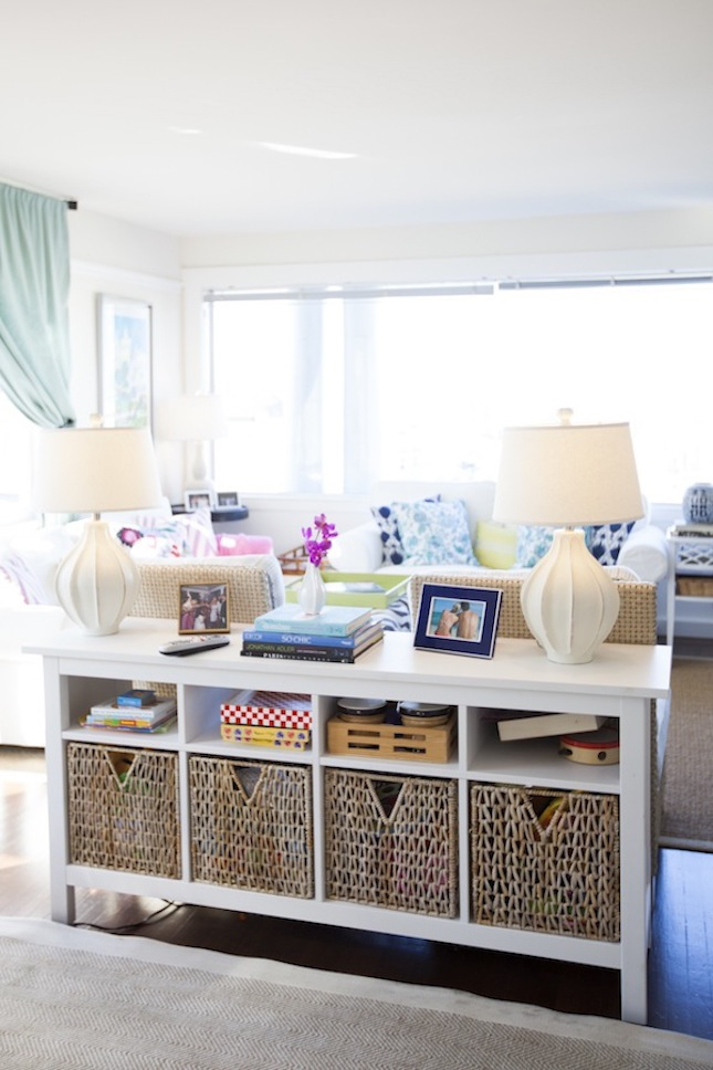 05-espacos-de-armazenamento-secretos-para-a-sala-de-estar