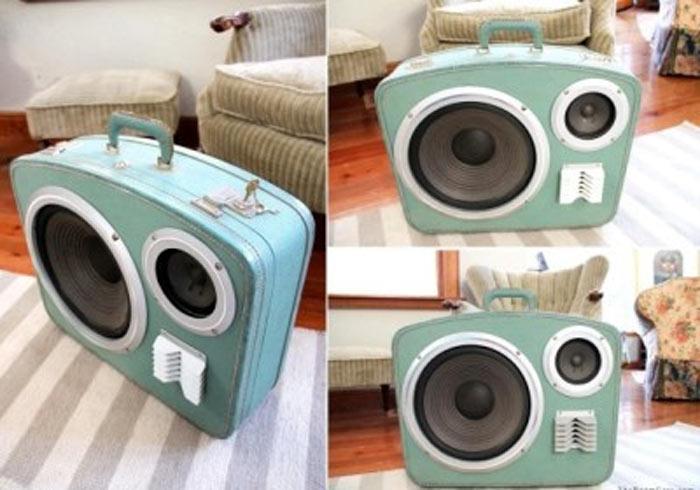 05-formas-criativas-de-reciclar-malas-antigas