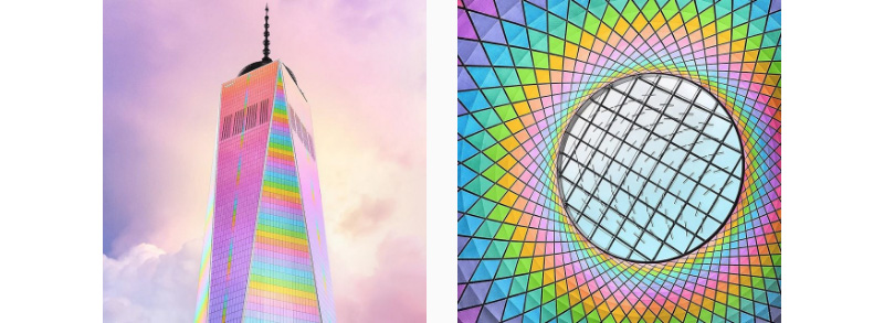 05-fotografo-usa-as-cores-do-arco-iris-para-transformar-a-paisagem-urbana