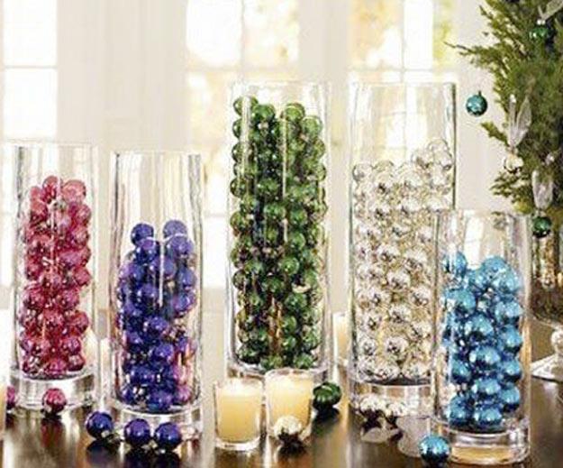 05-ideias-para-decorar-a-sua-mesa-de-natal-com-velas