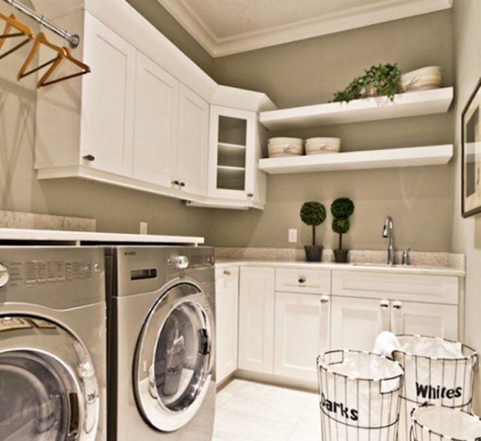 05-lavanderias-super-clean-que-sao-pura-inspiracao
