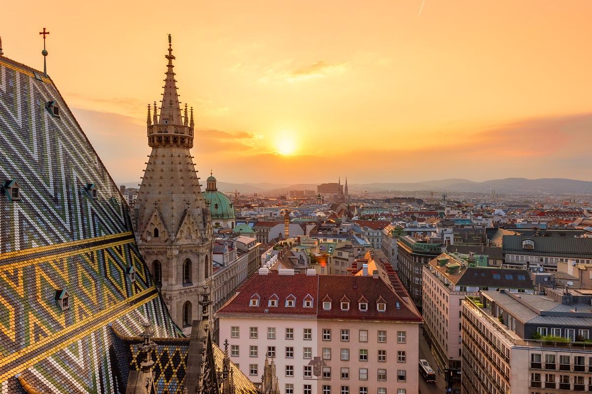 05-dez-cidades-mais-habitaveis-mundo-2016-metropolis-mag