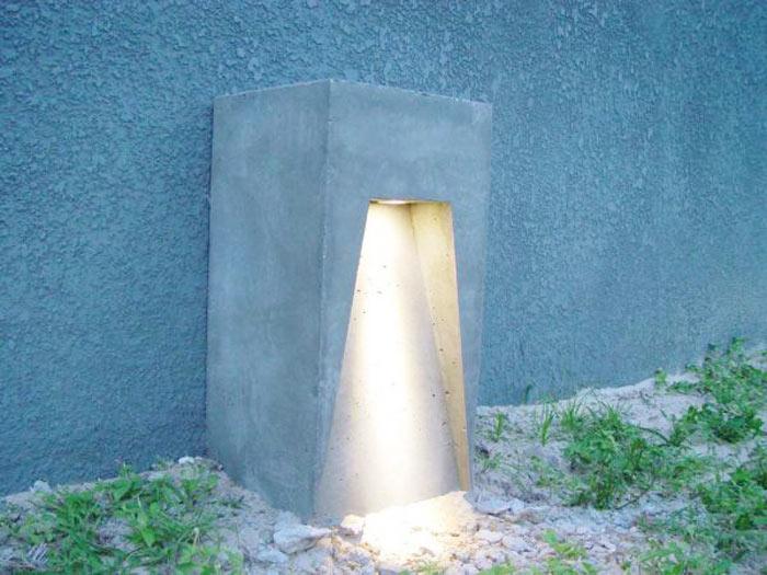 05-luminarias-de-concreto-para-fazer-em-casa