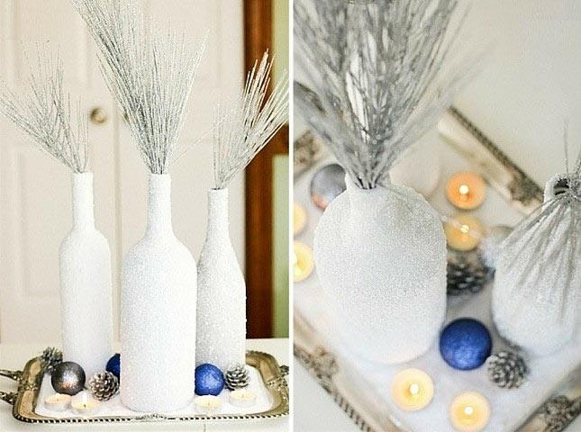 05-maneiras-de-decorar-a-mesa-de-natal-com-garrafas-de-vinho