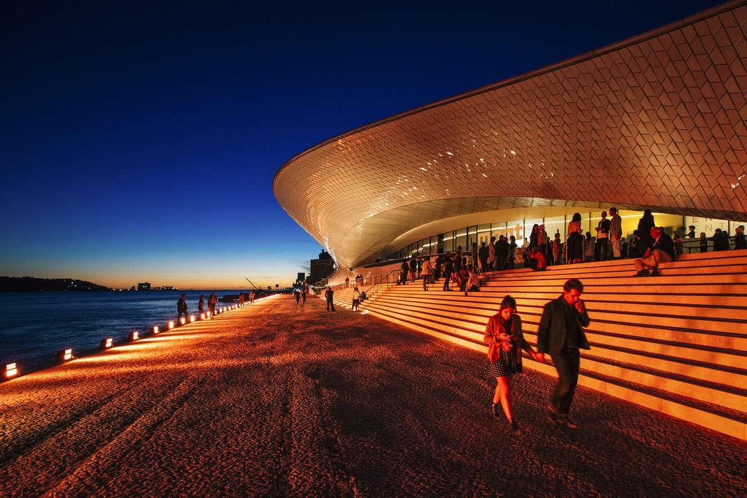 05-museu-de-arte-arquitetura-e-tecnologia-de-lisboa-e-inaugurado