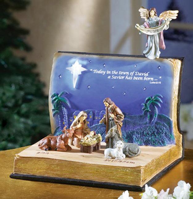 05-presepios-lindos-para-criar-neste-natal