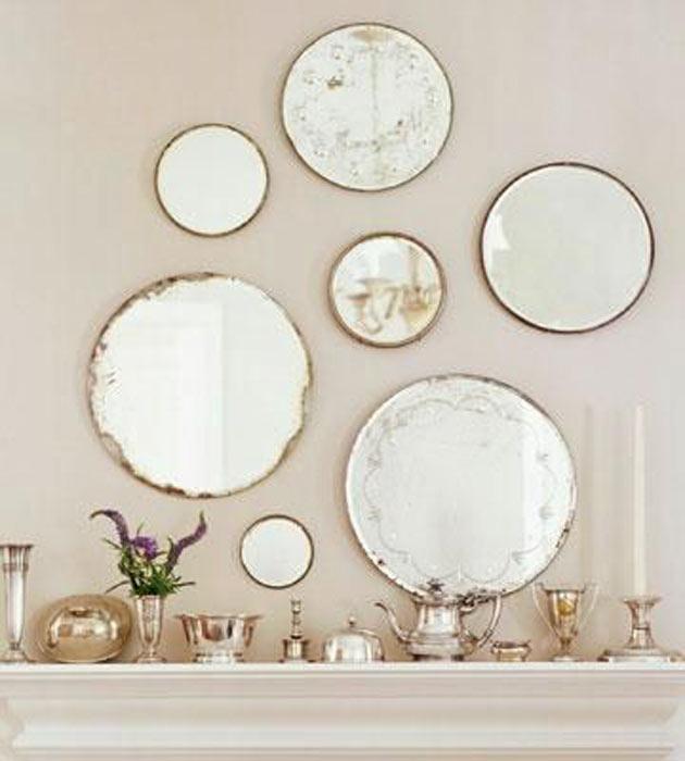 05-projetos-com-espelhos-redondos-que-estao-bombando-no-pinterest