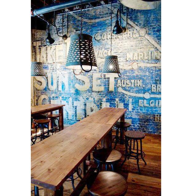 05-projetos-com-grafiti-na-decoracao-que-bombaram-no-pinterest