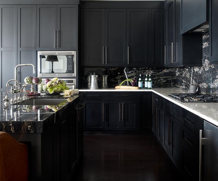 0501-jeitos-de-usar-marmore-na-cozinha