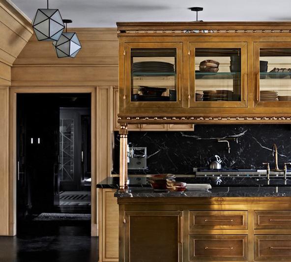 0502-jeitos-de-usar-marmore-na-cozinha